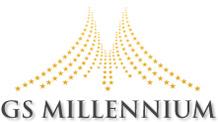 GS Millennium