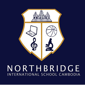 Image result for northbridge international school